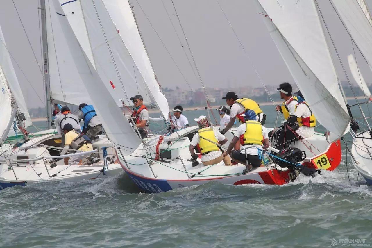 第13届中国俱乐部杯帆船挑战赛正式拉开序幕w4.jpg