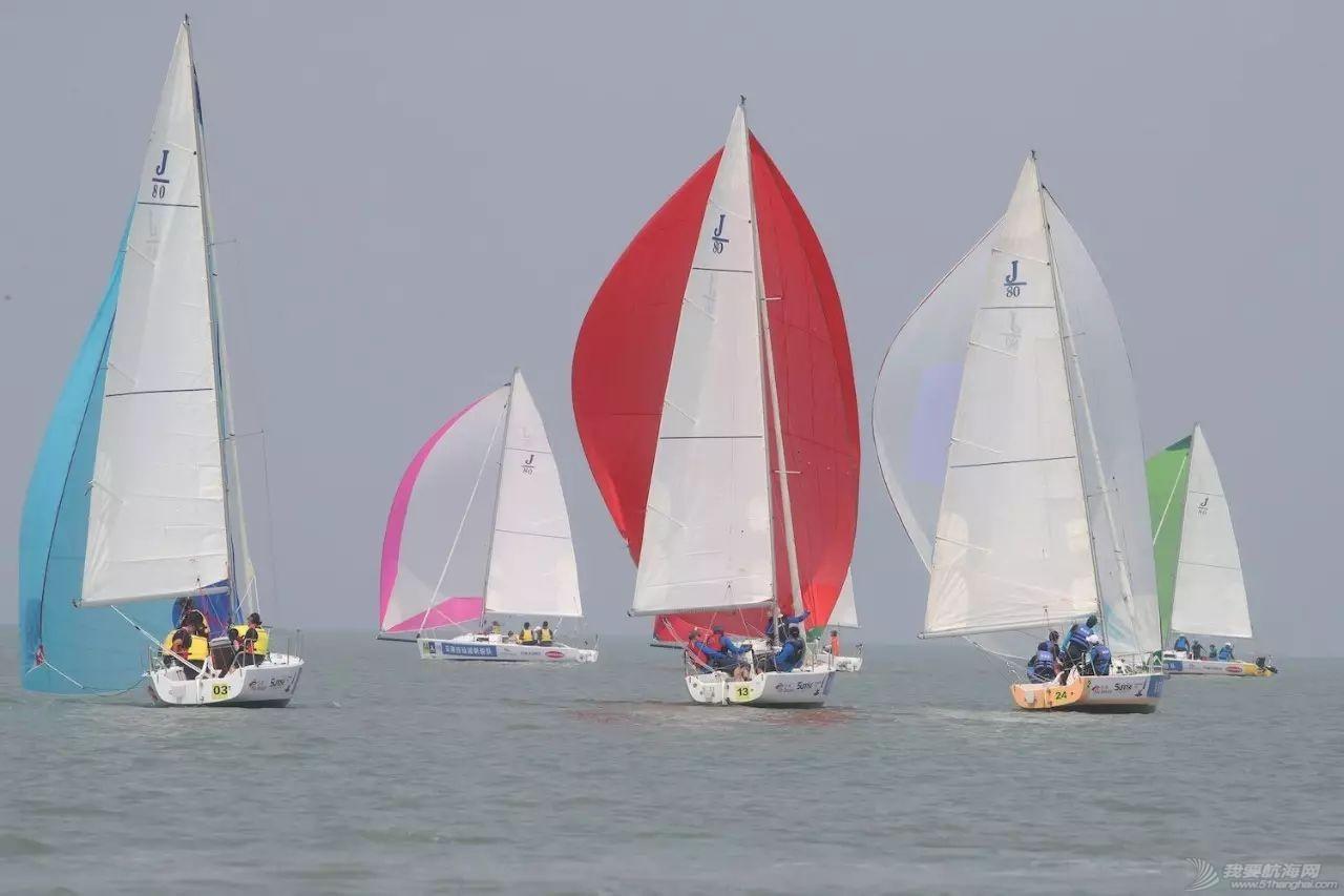 第13届中国俱乐部杯帆船挑战赛正式拉开序幕w12.jpg