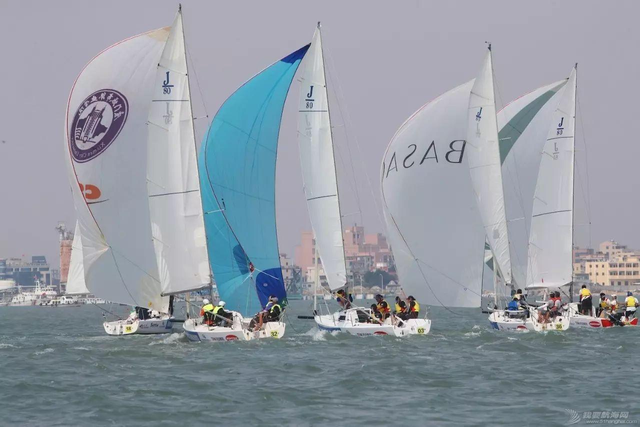 第13届中国俱乐部杯帆船挑战赛正式拉开序幕w13.jpg