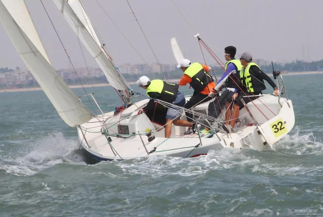 第13届中国俱乐部杯帆船挑战赛正式拉开序幕w17.jpg