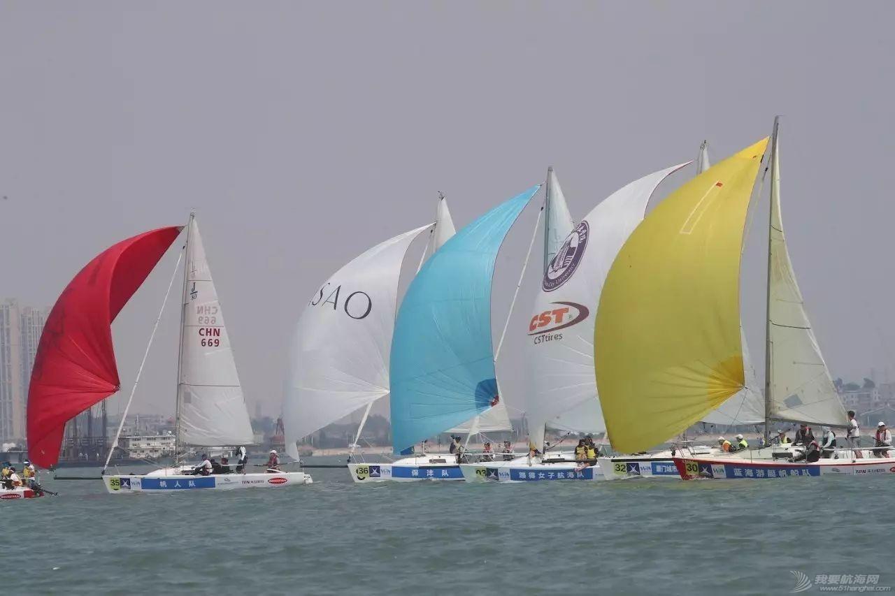 第13届中国俱乐部杯帆船挑战赛正式拉开序幕w16.jpg