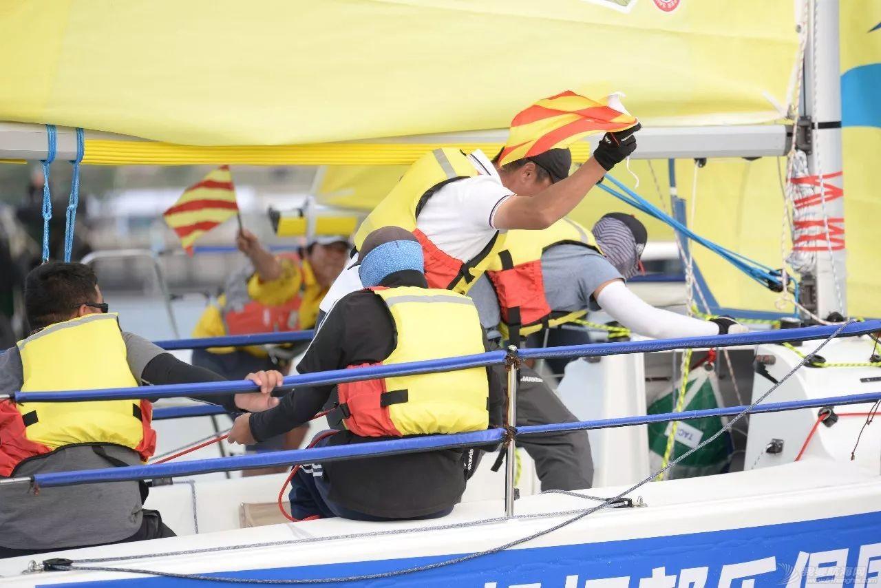 中国帆船界的巅峰之路—第一天w4.jpg
