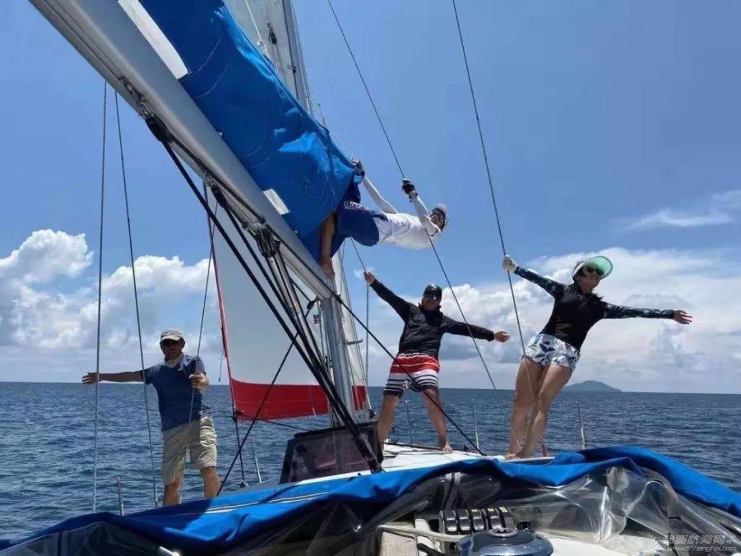 普吉岛2019年12月美国ASA101-106帆船航海学员招生w2.jpg