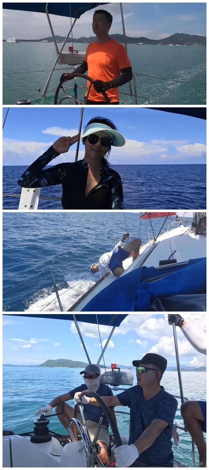 普吉岛2019年12月美国ASA101-106帆船航海学员招生w3.jpg