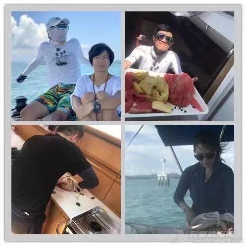 普吉岛2019年12月美国ASA101-106帆船航海学员招生w13.jpg