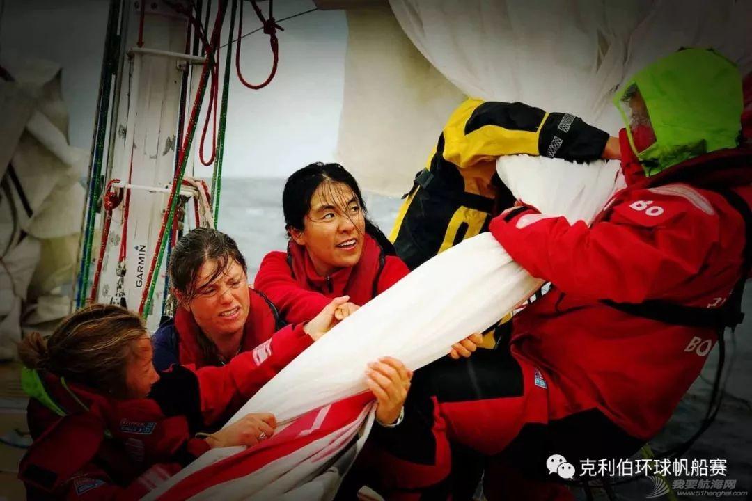 新赛季克利伯帆船赛青岛号大使船员招募开启,把握机遇、挑战人...w1.jpg