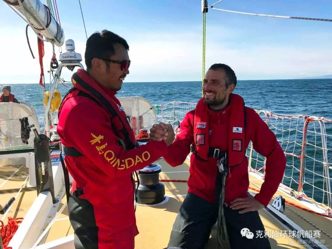新赛季克利伯帆船赛青岛号大使船员招募开启,把握机遇、挑战人...w3.jpg
