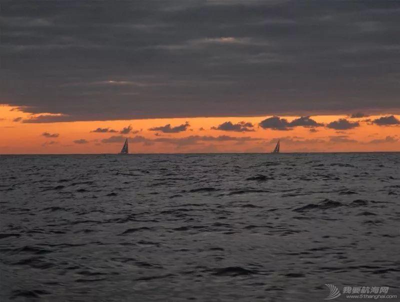 """最后的赢家!""""青岛号""""获得克利伯环球帆船赛凯旋赛程冠军,创...w13.jpg"""