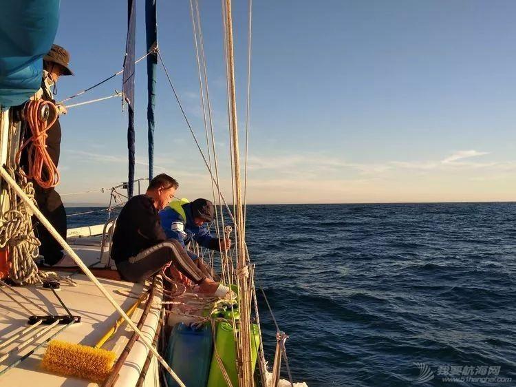 我的航海日记(24)与风竞速的六天六夜w14.jpg