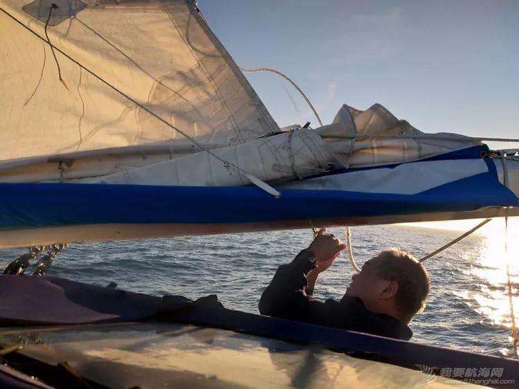 我的航海日记(24)与风竞速的六天六夜w12.jpg