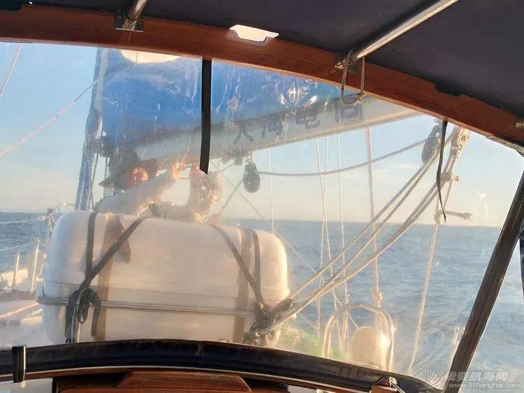 我的航海日记(24)与风竞速的六天六夜w13.jpg