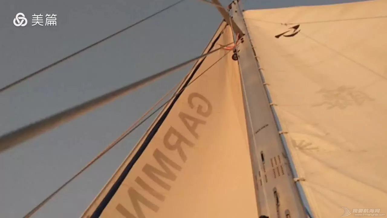 我的航海日记(24)与风竞速的六天六夜w16.jpg