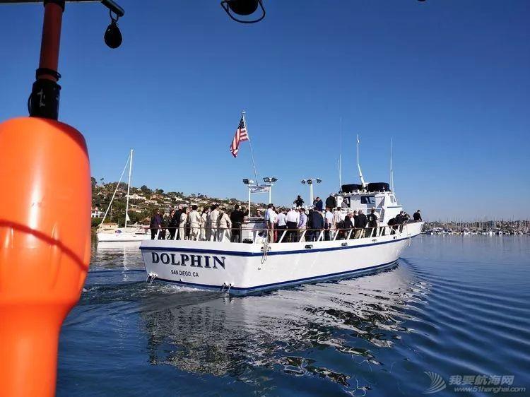 我的航海日记(25)不期而遇的巴哈哈哈800海里帆船赛w1.jpg