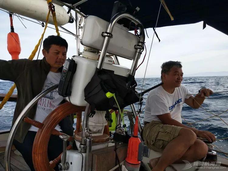 我的航海日记(25)不期而遇的巴哈哈哈800海里帆船赛w11.jpg