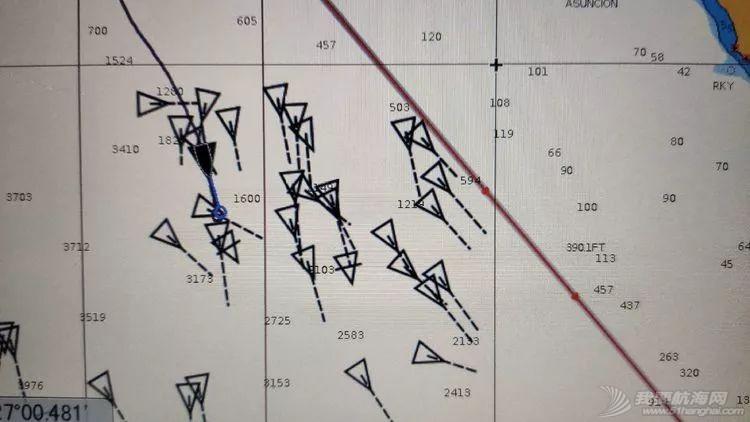 我的航海日记(25)不期而遇的巴哈哈哈800海里帆船赛w16.jpg