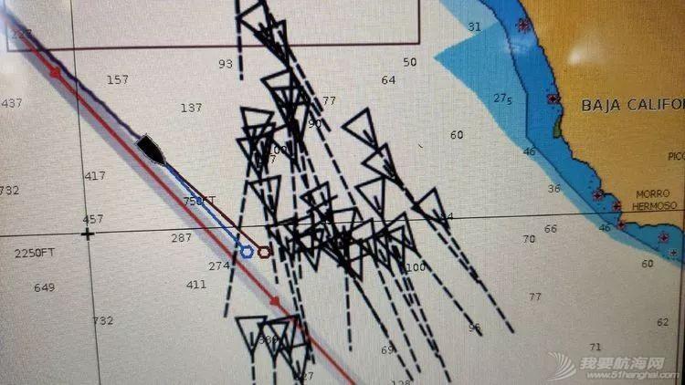 我的航海日记(25)不期而遇的巴哈哈哈800海里帆船赛w15.jpg