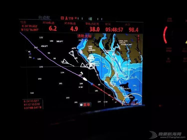 我的航海日记(25)不期而遇的巴哈哈哈800海里帆船赛w22.jpg