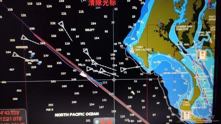 我的航海日记(25)不期而遇的巴哈哈哈800海里帆船赛w19.jpg