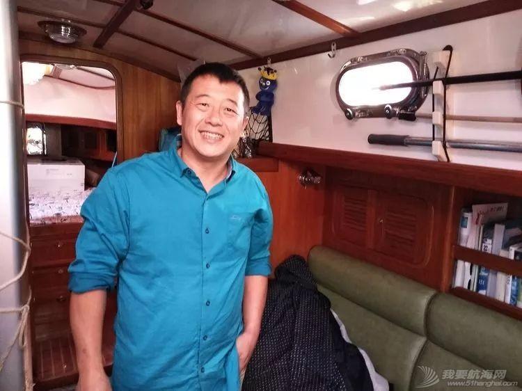 我的航海日记(26)我的偶像――环球英雄船长高民w1.jpg