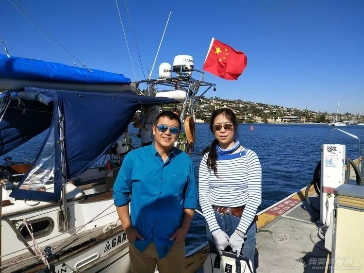 我的航海日记(26)我的偶像――环球英雄船长高民w14.jpg