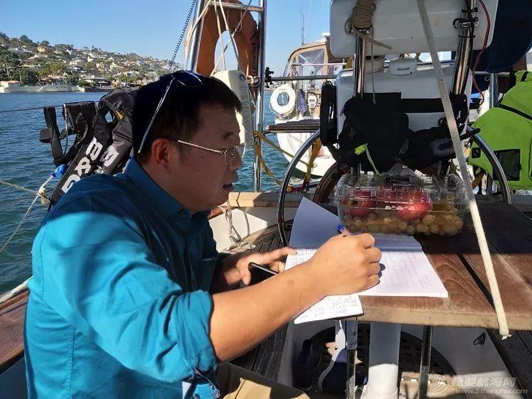 我的航海日记(26)我的偶像――环球英雄船长高民w16.jpg