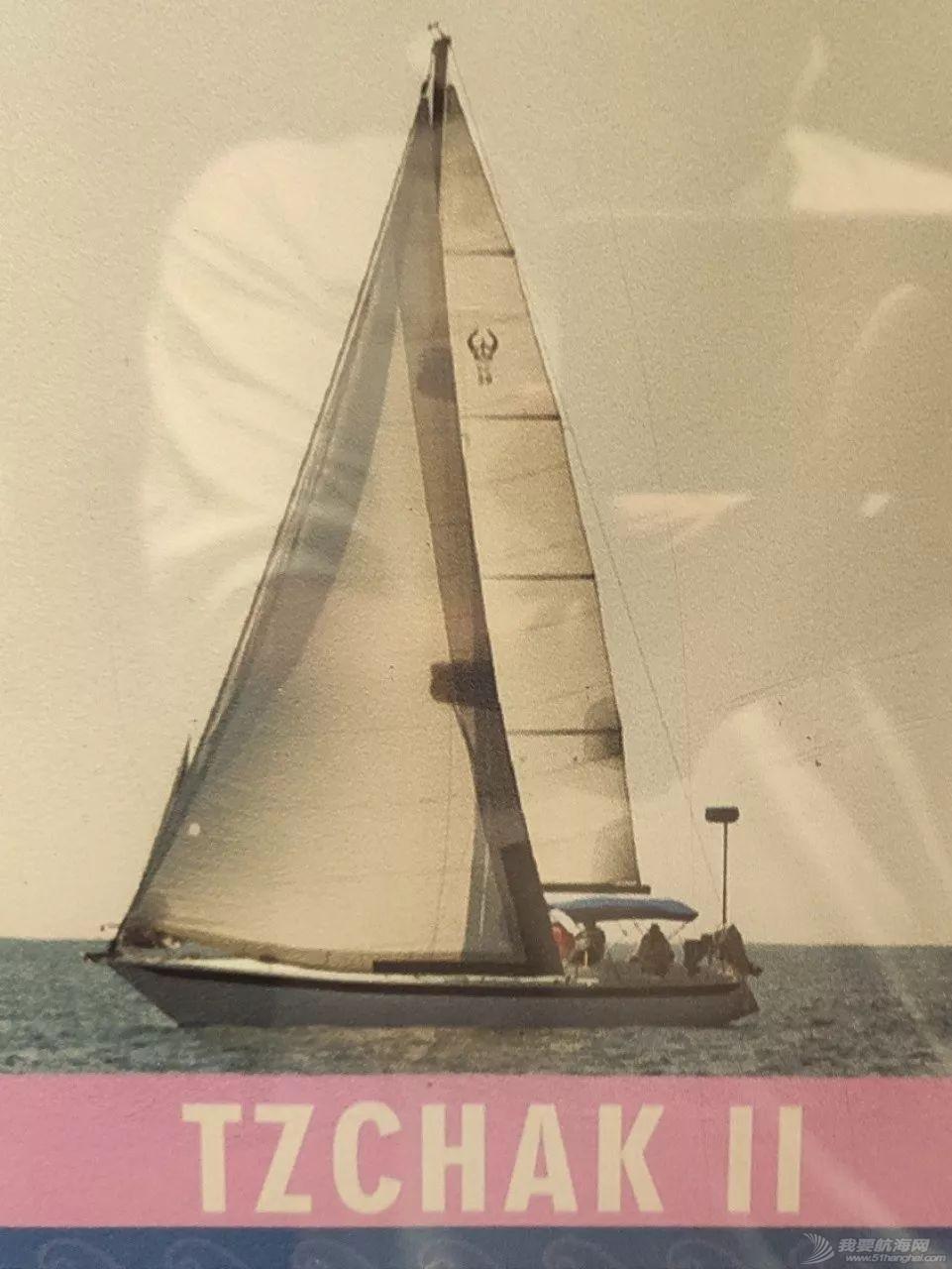 墨西哥阿卡普尔科帆船赛w7.jpg