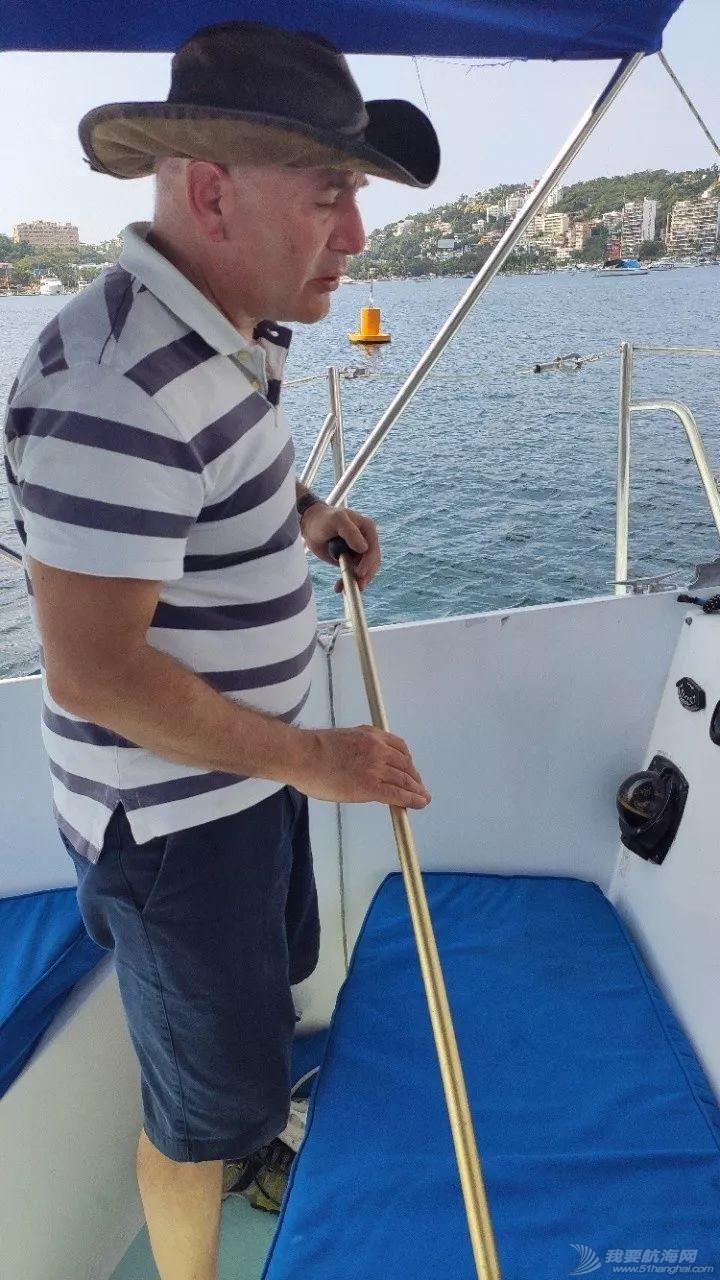 墨西哥阿卡普尔科帆船赛w8.jpg