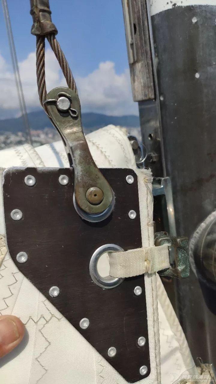 墨西哥阿卡普尔科帆船赛w9.jpg