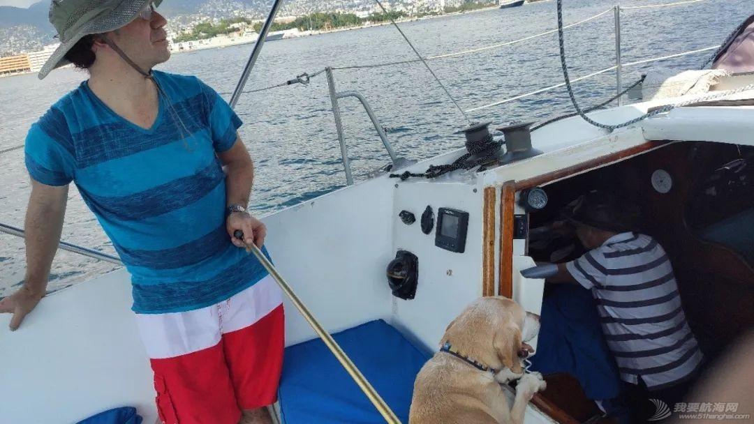 墨西哥阿卡普尔科帆船赛w11.jpg