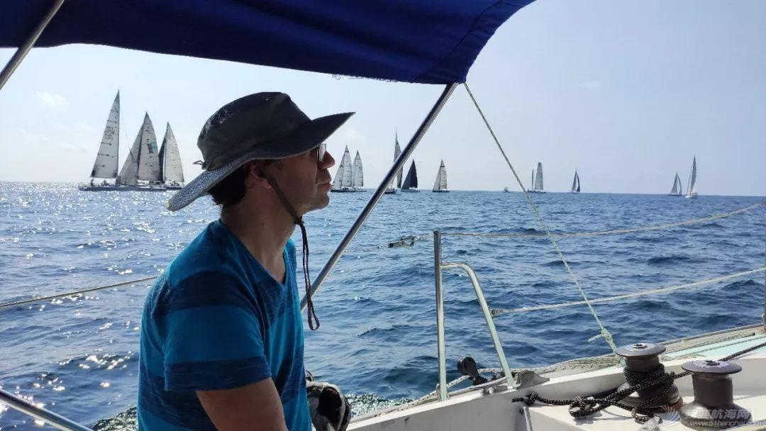 墨西哥阿卡普尔科帆船赛w15.jpg
