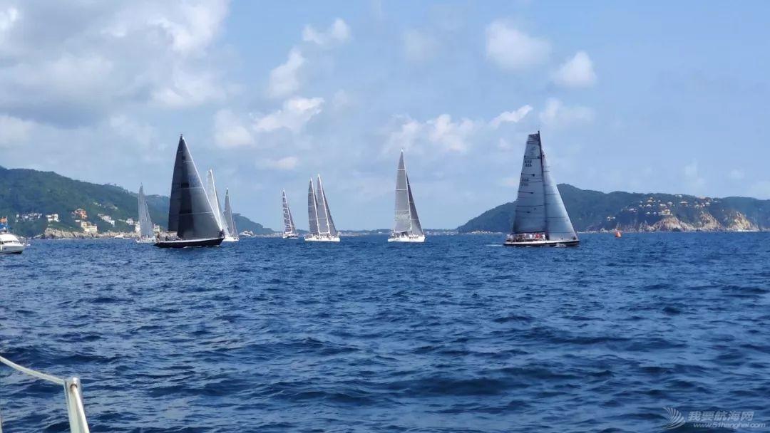 墨西哥阿卡普尔科帆船赛w14.jpg