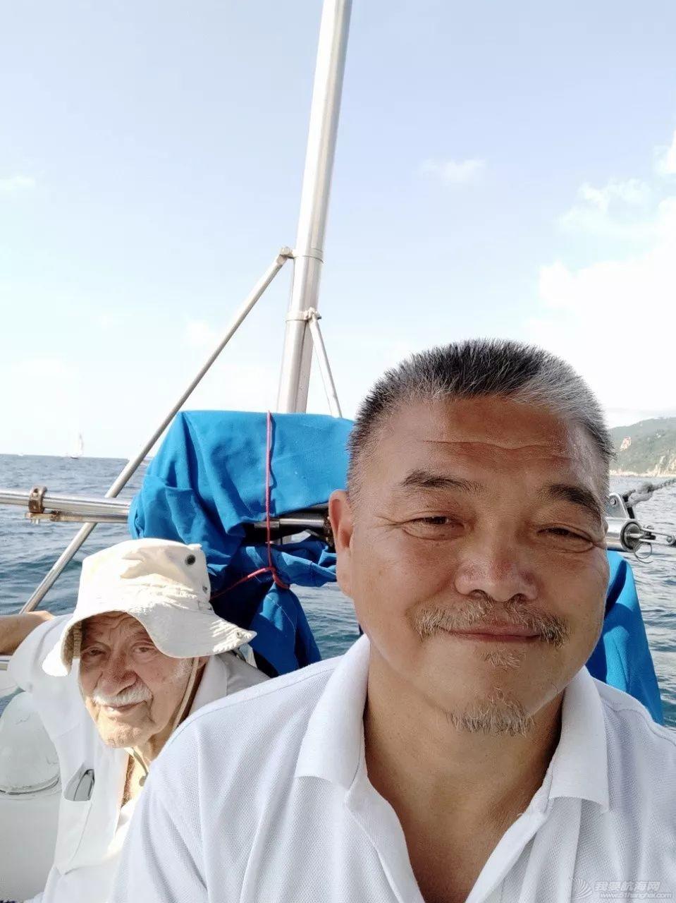 墨西哥阿卡普尔科帆船赛w19.jpg