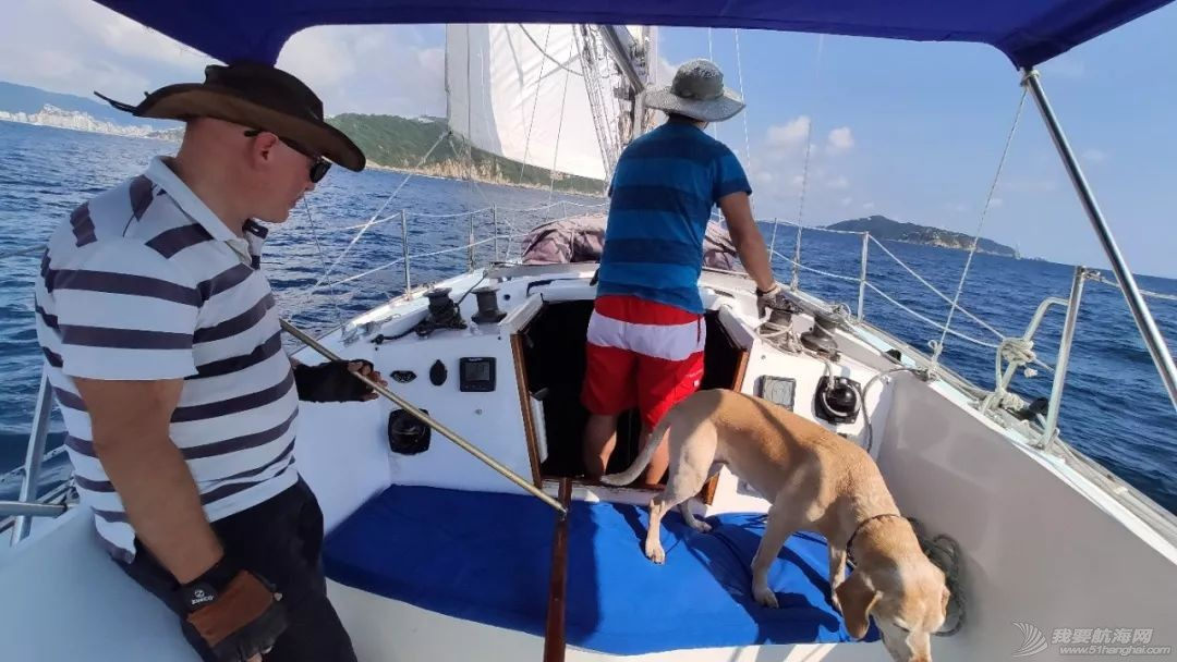 墨西哥阿卡普尔科帆船赛w22.jpg
