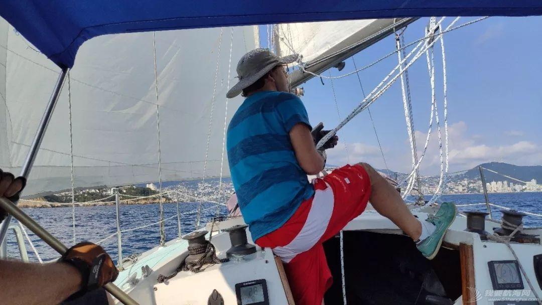 墨西哥阿卡普尔科帆船赛w20.jpg