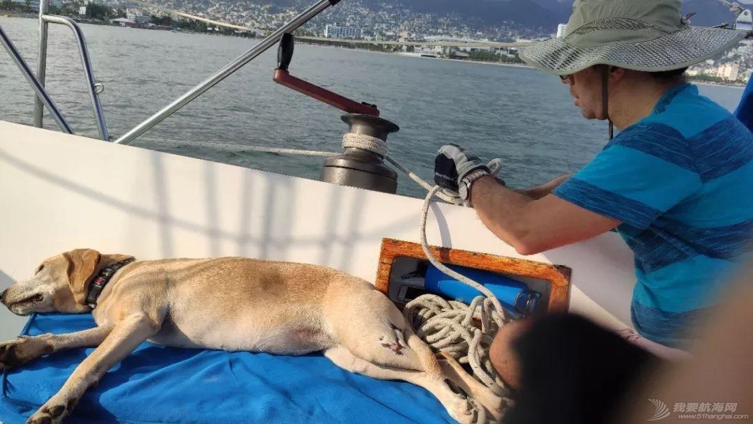 墨西哥阿卡普尔科帆船赛w18.jpg