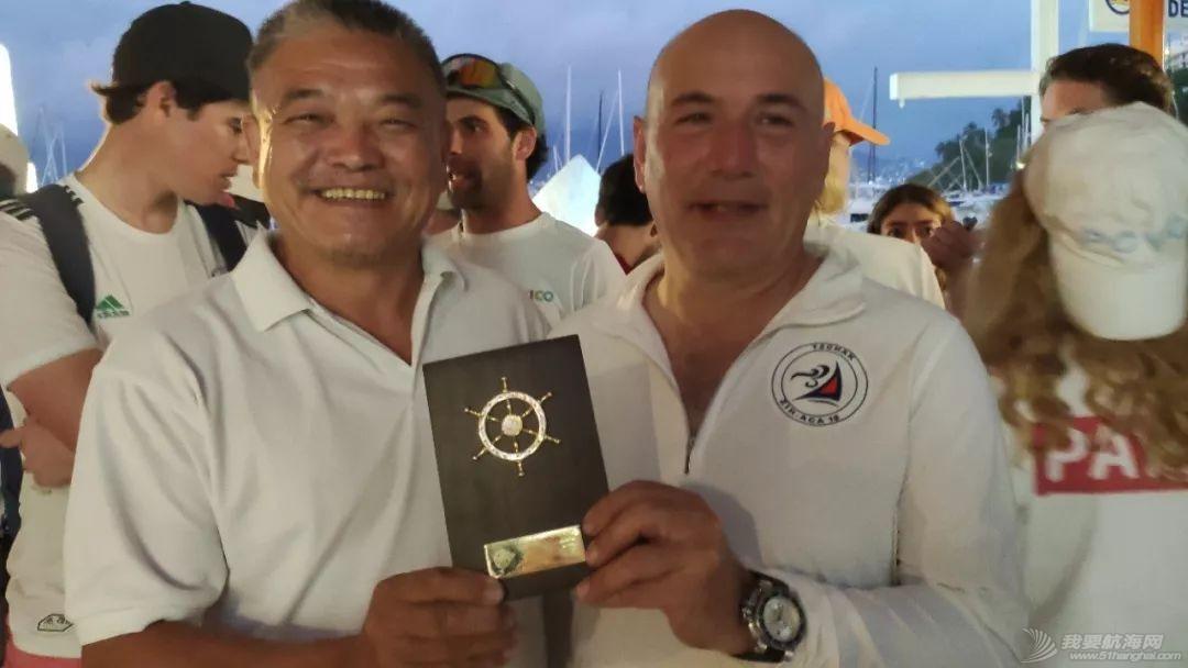 墨西哥阿卡普尔科帆船赛w24.jpg