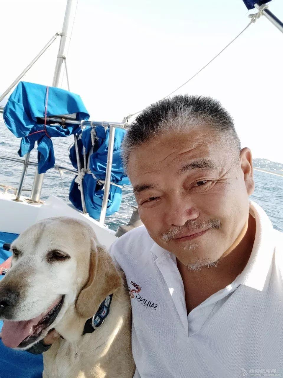 墨西哥阿卡普尔科帆船赛w25.jpg