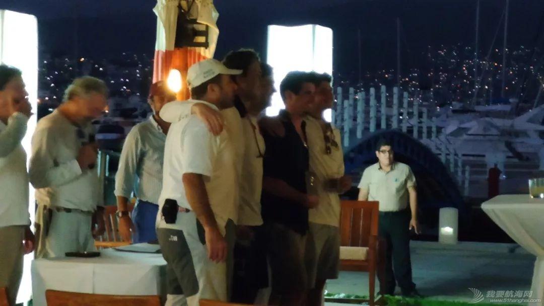 墨西哥阿卡普尔科帆船赛w23.jpg