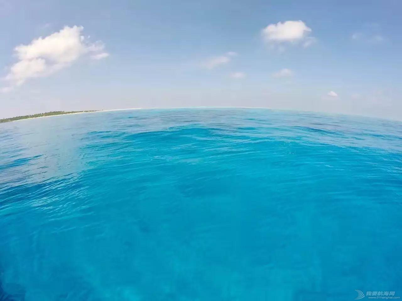 【组图】大龙游钓西沙群岛w4.jpg