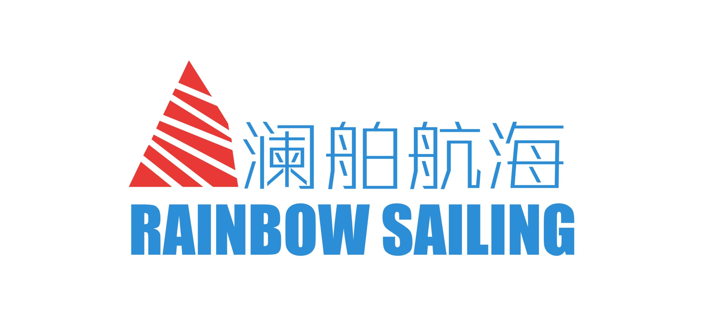 成都澜舶帆船俱乐部