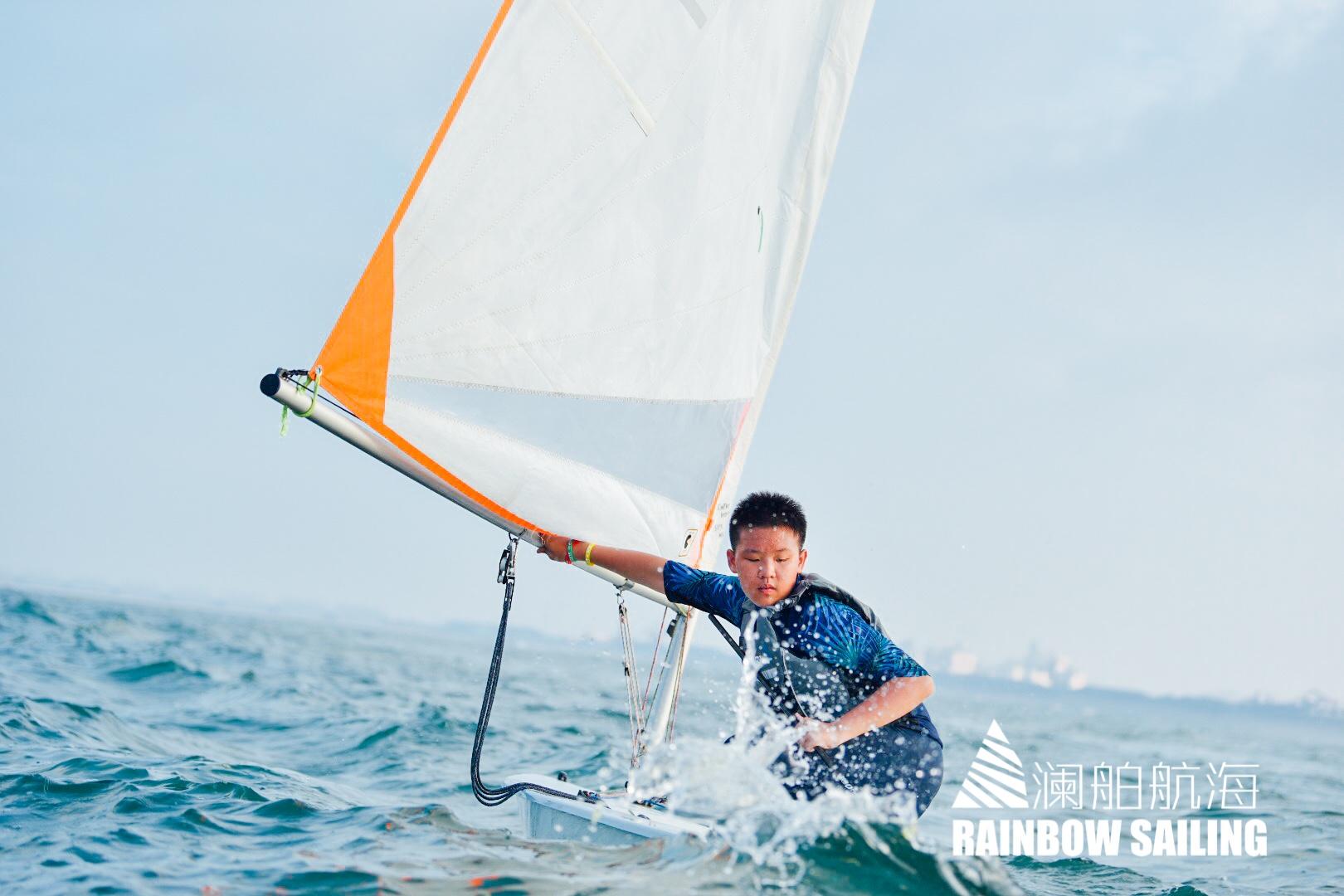 帆船,航海,俱乐部,训练,ASA 成都澜舶帆船俱乐部「ASA」  194312z9dxk5nhc5bnqdqq