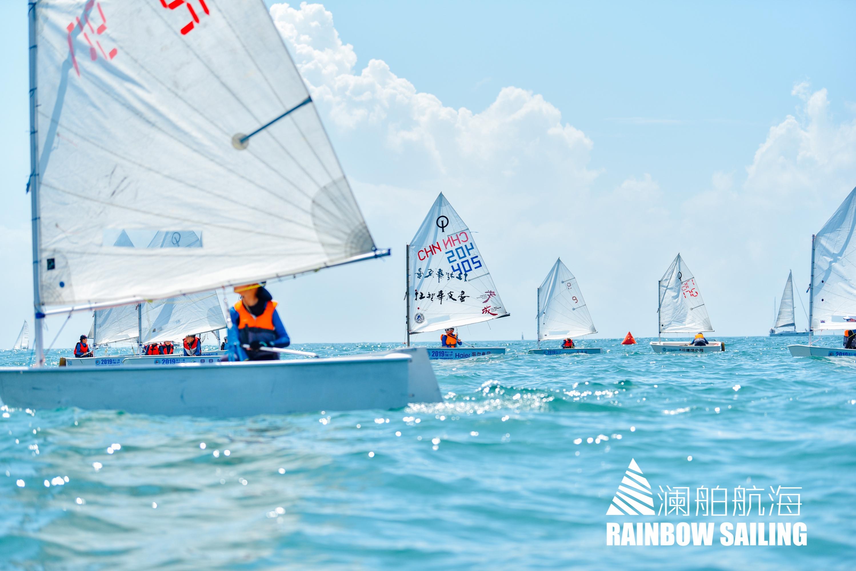 帆船,航海,俱乐部,训练,ASA 成都澜舶帆船俱乐部「ASA」  194313knfnu41ia49uut4t