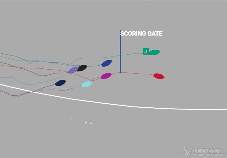赛程4第8日:额外积分纳入囊中w3.jpg