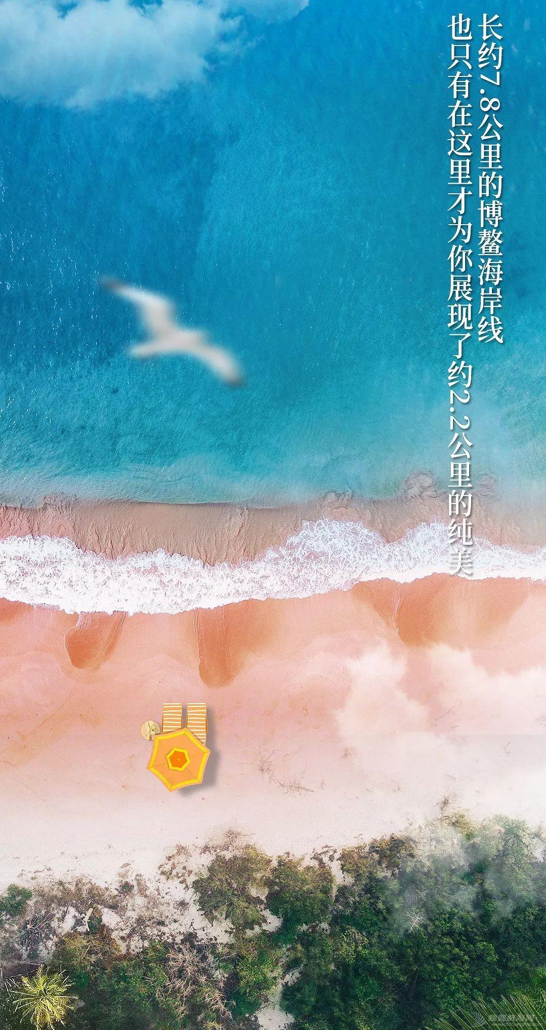融创金成博鳌金湾—2018第二届更路簿杯帆船赛唯一指定酒店.w8.jpg