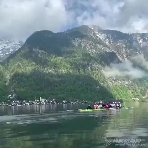 【赛艇8+】这三段八单的视频,最喜欢哪个?w1.jpg