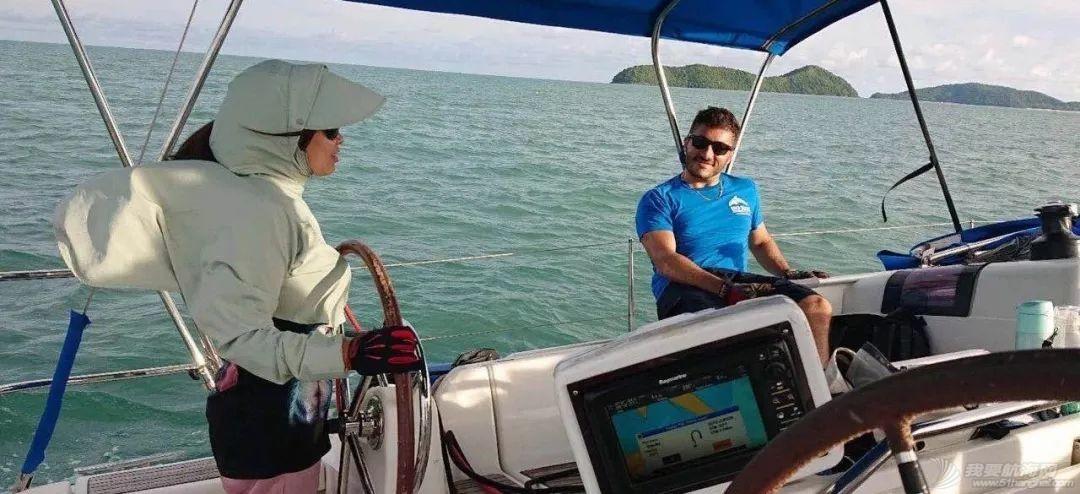 2020年普吉岛第一期ASA101-106成人班联合青少年全外教精品帆船冬令营w2.jpg