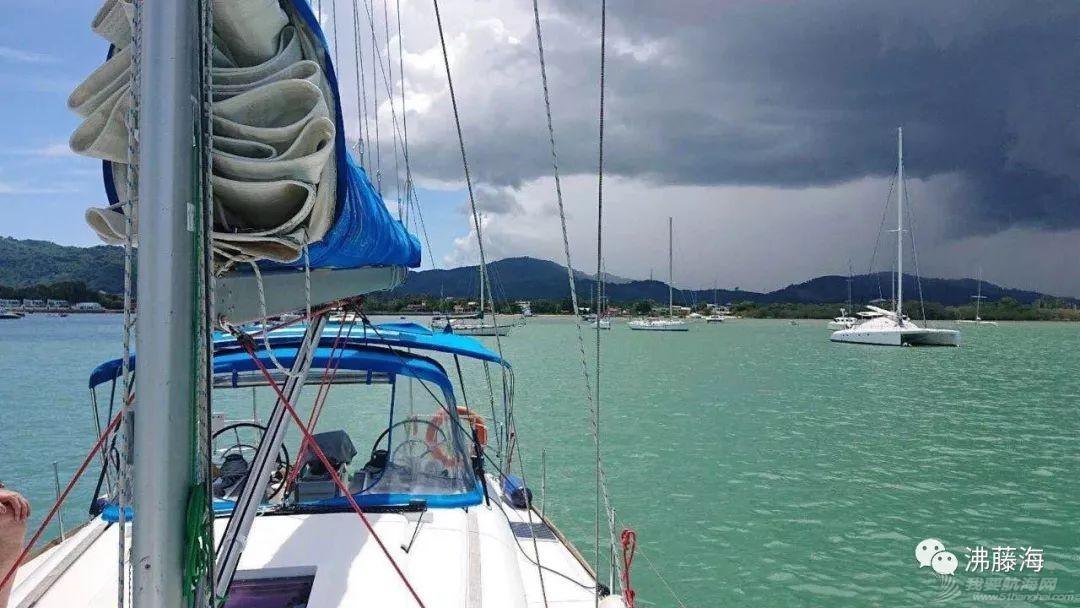 2020年普吉岛第一期ASA101-106成人班联合青少年全外教精品帆船冬令营w6.jpg