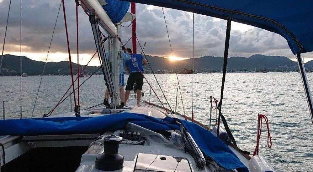2020年普吉岛第一期ASA101-106成人班联合青少年全外教精品帆船冬令营w5.jpg