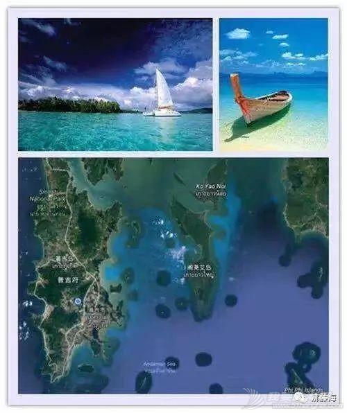 2020年普吉岛第一期ASA101-106成人班联合青少年全外教精品帆船冬令营w18.jpg