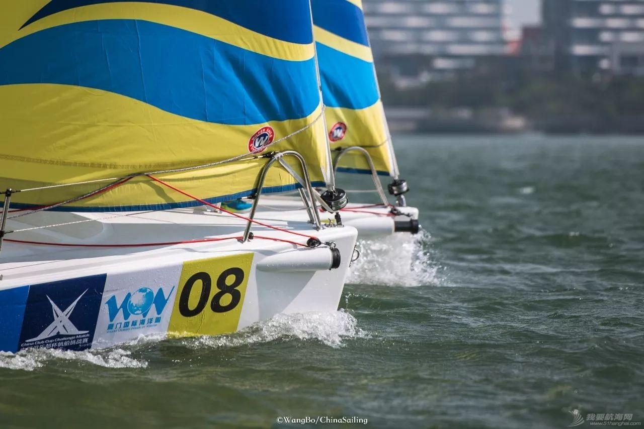 什么样的路,可谓巅峰之路!俱乐部杯成就中国帆船运动实力之冠w1.jpg
